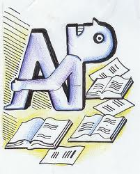 essays for ap english language  original papers  www  essays for ap english language