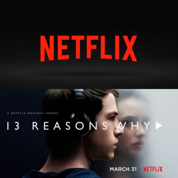 "Why to Watch ""13 Reasons Why"""