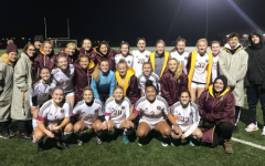 Prairie Soccer Saves Their Spot In State Tournament In Final Minutes