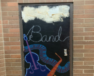 Prairie Band Members Preparing For Competition